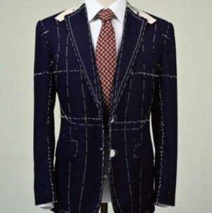 customizing-a-suit